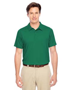 Sport Kelly Men's Charger Performance Polo