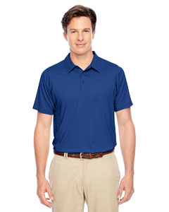 Sport Royal Men's Charger Performance Polo