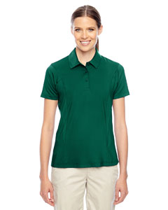 Sport Forest Ladies' Charger Performance Polo