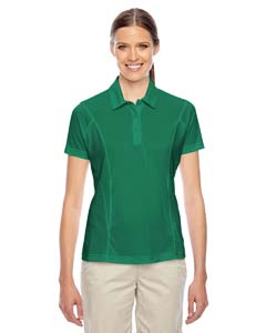 Sport Kelly Ladies' Charger Performance Polo