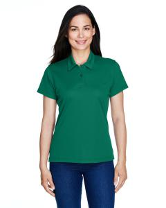 Sport Forest Ladies' Command Snag Protection Polo