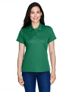 Sport Kelly Ladies' Command Snag Protection Polo