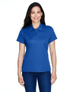 Sport Royal Ladies' Command Snag Protection Polo