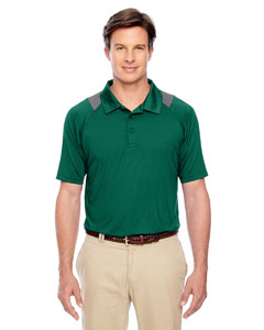 Sport Forest Men's Innovator Performance Polo