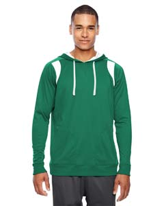 Sport Kelly Men's Elite Performance Hoodie