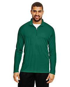 Sport Forest Men's Zone Performance Quarter-Zip