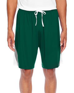Sport Forest Men's All Sport Short