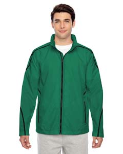 Sport Kelly Men's Conquest Jacket with Mesh Lining