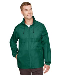Sport Forest Adult Zone Protect Lightweight Jacket