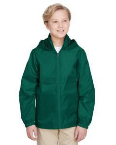 Sport Forest Youth Zone Protect Lightweight Jacket
