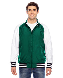 Sport Forest Men's Championship Jacket