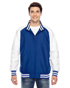 Sport Royal Men's Championship Jacket