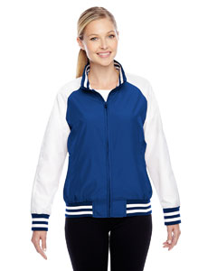Sport Royal Ladies' Championship Jacket