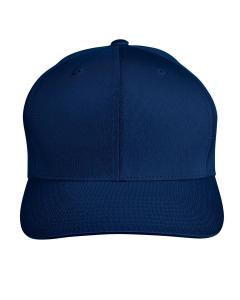 Sport Dark Navy Adult Zone Performance Cap by Yupoong