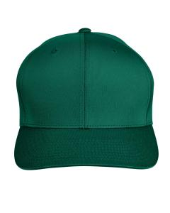 Sport Forest Adult Zone Performance Cap by Yupoong