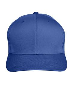 Sport Royal Adult Zone Performance Cap by Yupoong