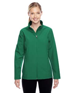 Sport Kelly Ladies' Leader Soft Shell Jacket