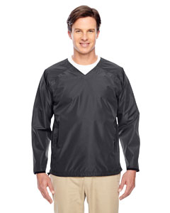 Sport Graphite Men's Dominator Waterproof Windshirt