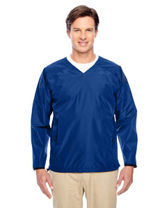 Sport Royal Men's Dominator Waterproof Windshirt
