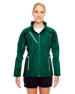 Sport Forest Ladies' Dominator Waterproof Jacket