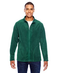 Sport Forest Men's Campus Microfleece Jacket