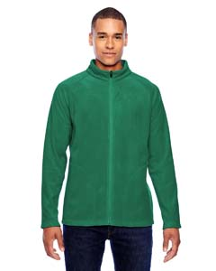 Sport Kelly Men's Campus Microfleece Jacket