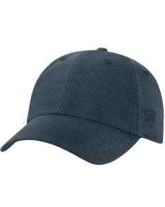 Charcoal Adult Duplex Cap
