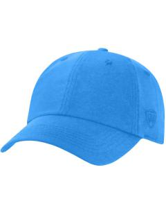 Light Blue Adult Duplex Cap