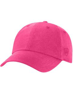 Wildberry Adult Duplex Cap
