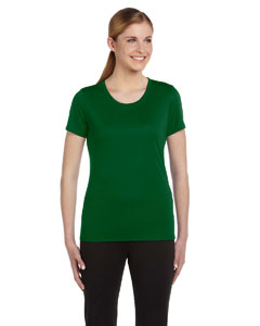 Sport Forest Women's Sports T-Shirt