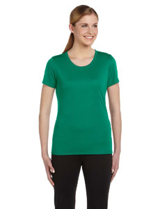 Sport Kelly Women's Sports T-Shirt