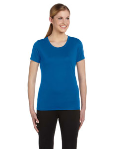 Sport Royal Women's Sports T-Shirt