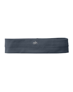 Slate Ladies' Headband